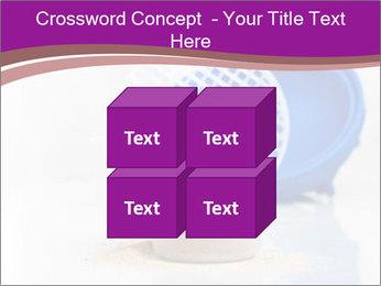 0000076573 PowerPoint Templates - Slide 39