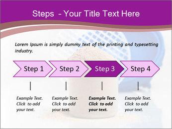 0000076573 PowerPoint Templates - Slide 4