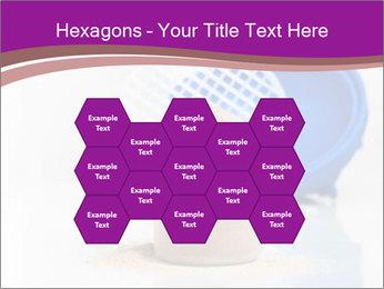 0000076573 PowerPoint Templates - Slide 44