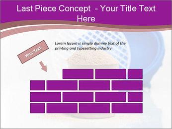 0000076573 PowerPoint Templates - Slide 46