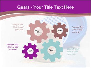 0000076573 PowerPoint Templates - Slide 47
