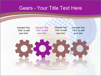 0000076573 PowerPoint Templates - Slide 48