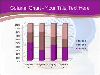 0000076573 PowerPoint Templates - Slide 50
