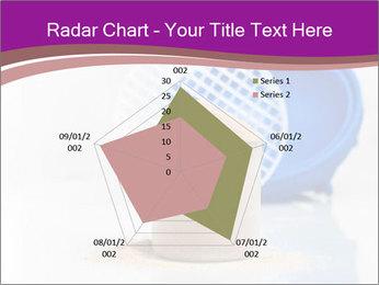 0000076573 PowerPoint Templates - Slide 51