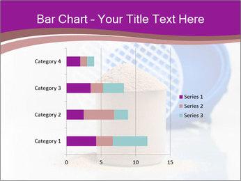 0000076573 PowerPoint Templates - Slide 52