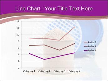 0000076573 PowerPoint Templates - Slide 54