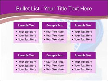 0000076573 PowerPoint Templates - Slide 56