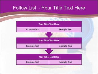 0000076573 PowerPoint Templates - Slide 60