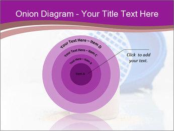 0000076573 PowerPoint Templates - Slide 61