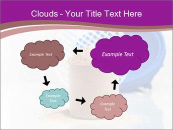 0000076573 PowerPoint Templates - Slide 72