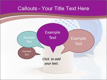 0000076573 PowerPoint Templates - Slide 73