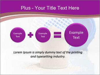 0000076573 PowerPoint Templates - Slide 75