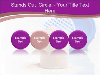 0000076573 PowerPoint Templates - Slide 76