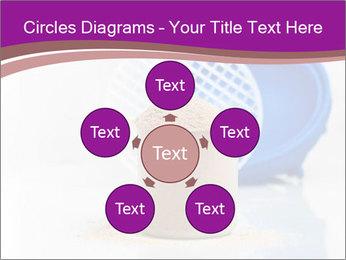 0000076573 PowerPoint Templates - Slide 78