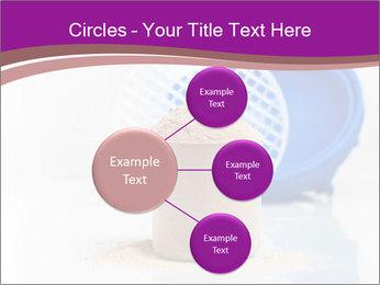 0000076573 PowerPoint Templates - Slide 79