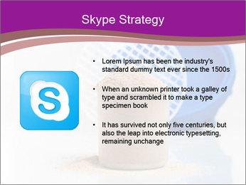 0000076573 PowerPoint Templates - Slide 8