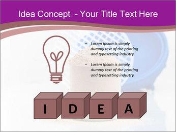 0000076573 PowerPoint Templates - Slide 80