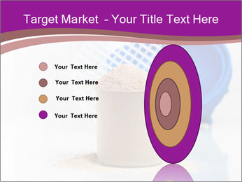 0000076573 PowerPoint Templates - Slide 84