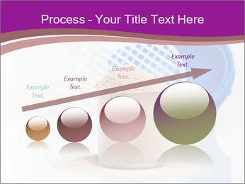 0000076573 PowerPoint Templates - Slide 87