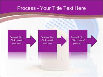 0000076573 PowerPoint Templates - Slide 88