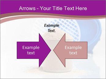 0000076573 PowerPoint Templates - Slide 90