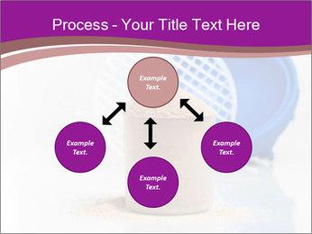 0000076573 PowerPoint Templates - Slide 91