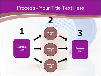 0000076573 PowerPoint Templates - Slide 92