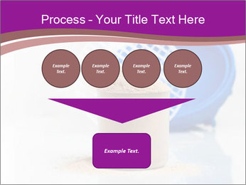 0000076573 PowerPoint Templates - Slide 93