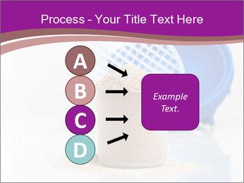 0000076573 PowerPoint Templates - Slide 94
