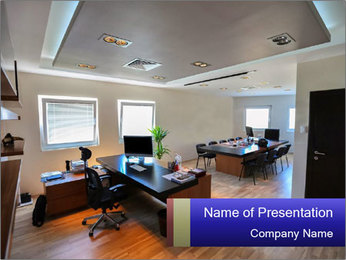 0000076575 PowerPoint Template