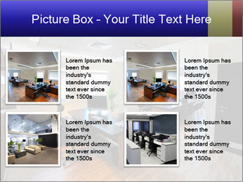 0000076575 PowerPoint Template - Slide 14
