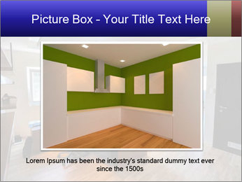 0000076575 PowerPoint Template - Slide 16