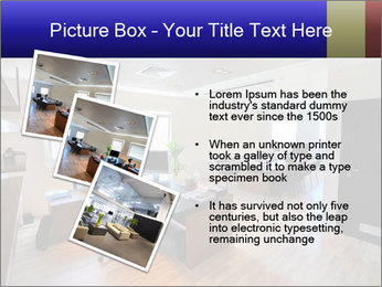 0000076575 PowerPoint Template - Slide 17