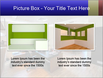 0000076575 PowerPoint Template - Slide 18