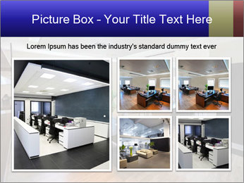 0000076575 PowerPoint Template - Slide 19
