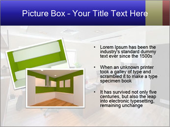 0000076575 PowerPoint Template - Slide 20
