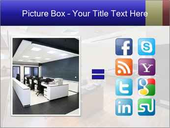 0000076575 PowerPoint Template - Slide 21