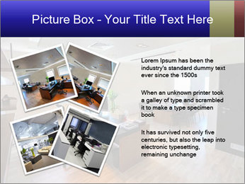 0000076575 PowerPoint Template - Slide 23