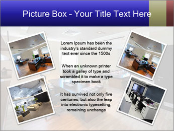 0000076575 PowerPoint Template - Slide 24