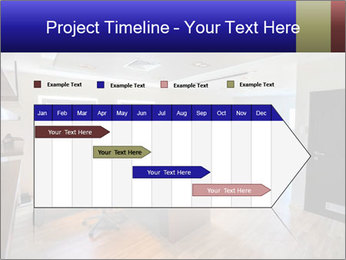 0000076575 PowerPoint Template - Slide 25