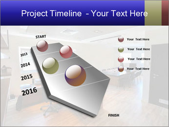 0000076575 PowerPoint Template - Slide 26