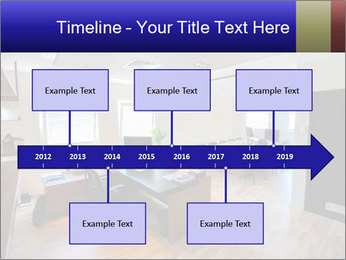 0000076575 PowerPoint Template - Slide 28
