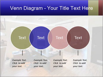 0000076575 PowerPoint Template - Slide 32
