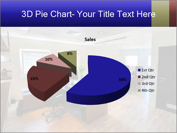 0000076575 PowerPoint Template - Slide 35