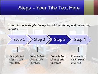 0000076575 PowerPoint Template - Slide 4