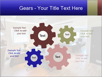 0000076575 PowerPoint Template - Slide 47