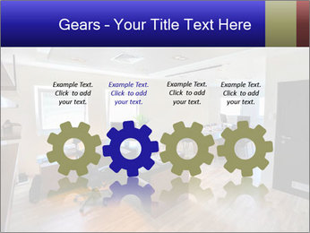 0000076575 PowerPoint Template - Slide 48