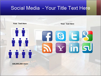 0000076575 PowerPoint Template - Slide 5