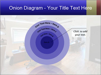 0000076575 PowerPoint Template - Slide 61