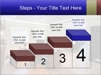 0000076575 PowerPoint Template - Slide 64